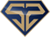 Alec-footer-logo